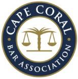 Cape Coral Bar Association